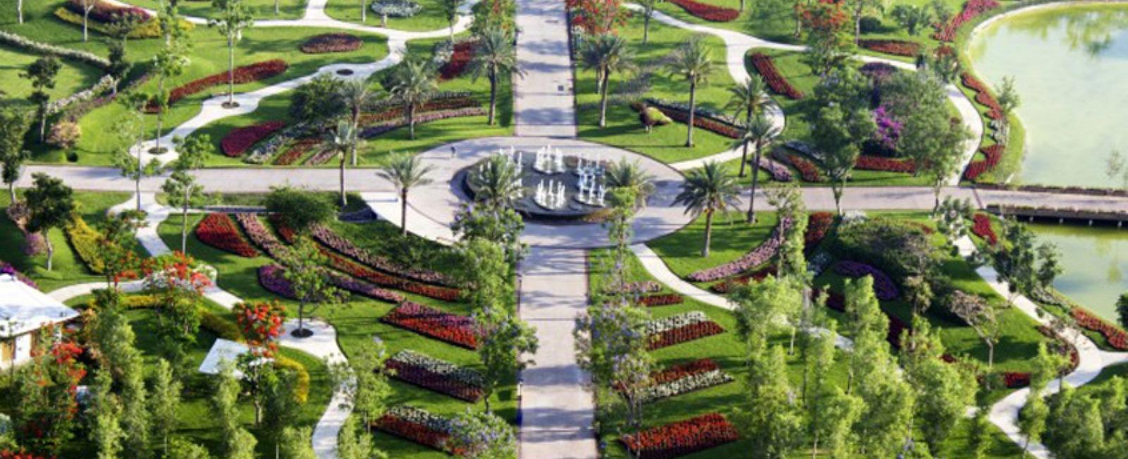 Jardines de m xico opera travels sitio oficial for Los jardines de arbesu