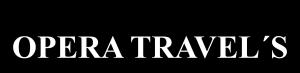 Opera Travels